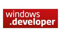 Windows Developer