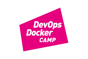 DevOps Docker Camp