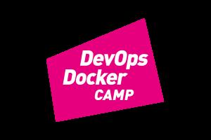 DevOps Docker Camp