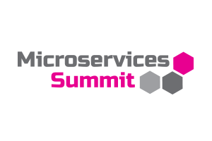 Microservices Summit