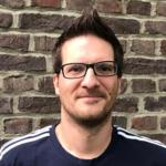 Matthias Jambor