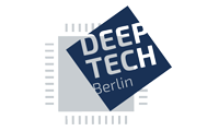 DEEP TECH Berlin