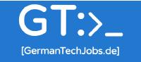 GermanTech Jobs