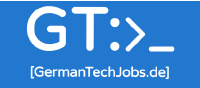 GermanTech Jobs