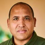Dr. Rachid Kherrazi