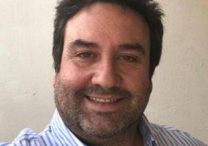 Prof. Pablo López Gutiérrez