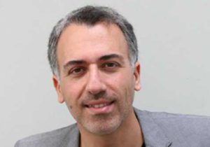 Stefano Tempesta