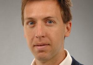 Björn Kirschner